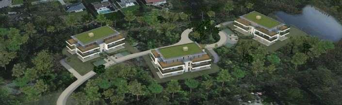 Park Lindendael