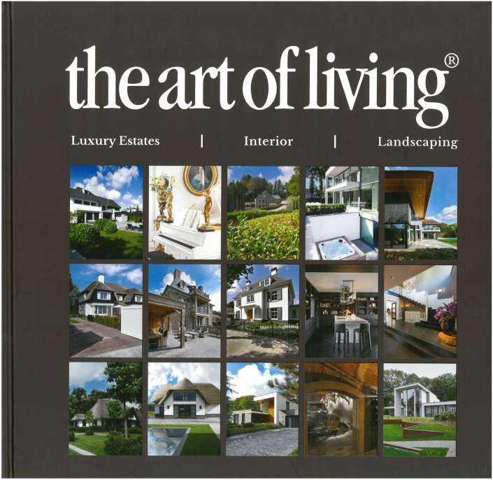 The Art of Living / Gehoel